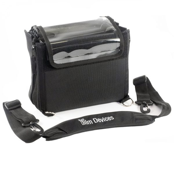 Film Devices Rack-N-Bag with Shoulder Strap