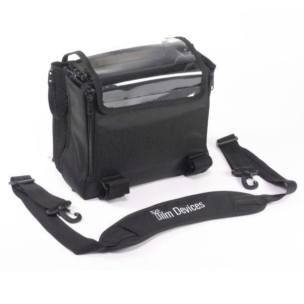 Film Devices Rack-N-Bag with Shoulder Strap