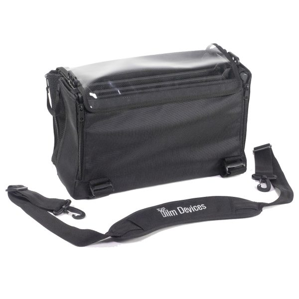 Film Devices Rack-N-Bag with Shoulder Strap Exterior