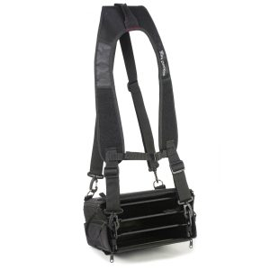 Film Devices Rack-N-Bag Harness